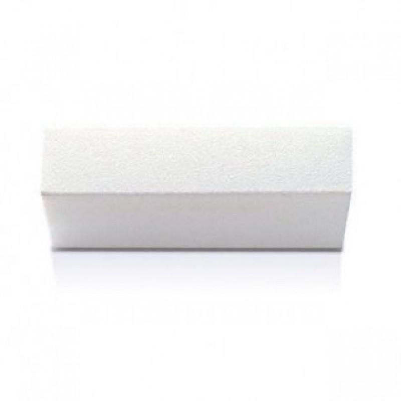 silkline higienic block #..