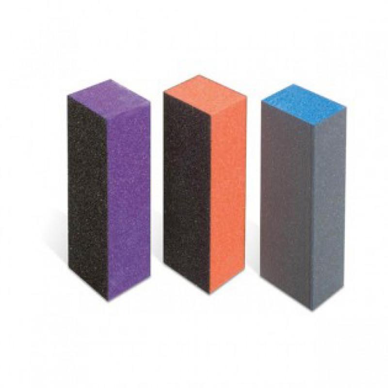silkline extremely durable hygienic blocks # sbl-19c