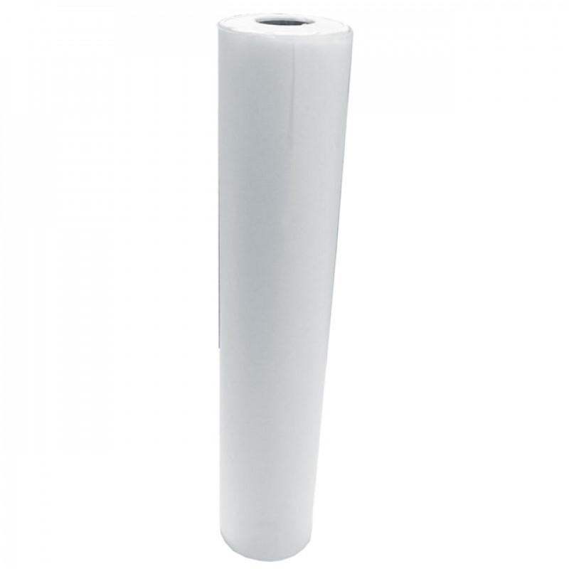 silkline economical table paper & sheets textured # slpaprltxc