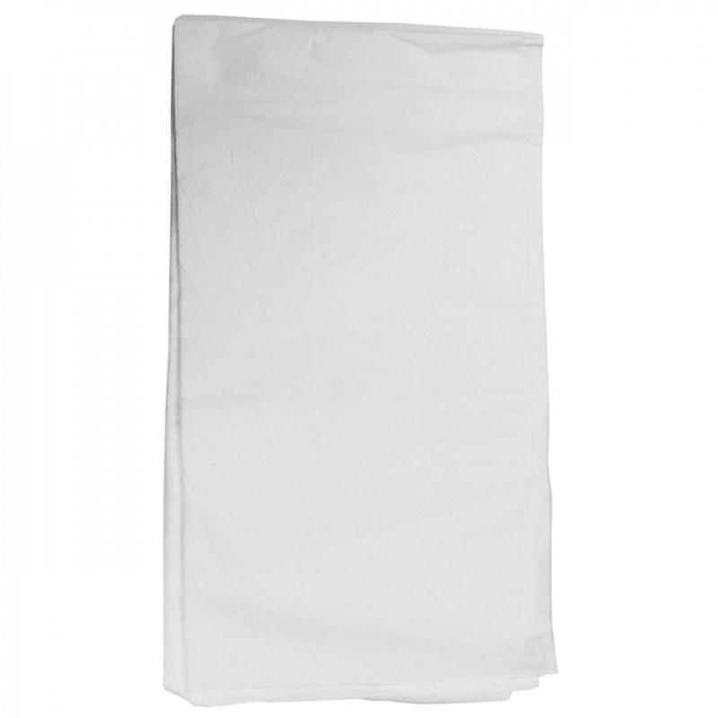 silkline economical table paper & sheets # slpapsheetc