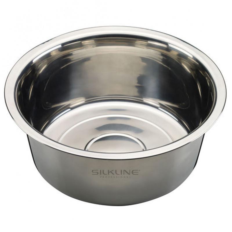 silkline pedicure bowl # slpedibowlc