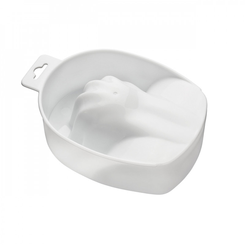 silkline extra deep manicure bowl # slxlbowlc