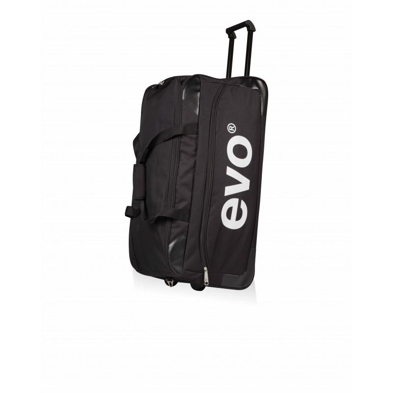 evo travel bag