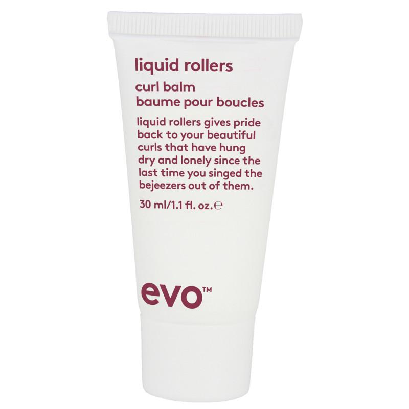 evo liquid rollers curl b..