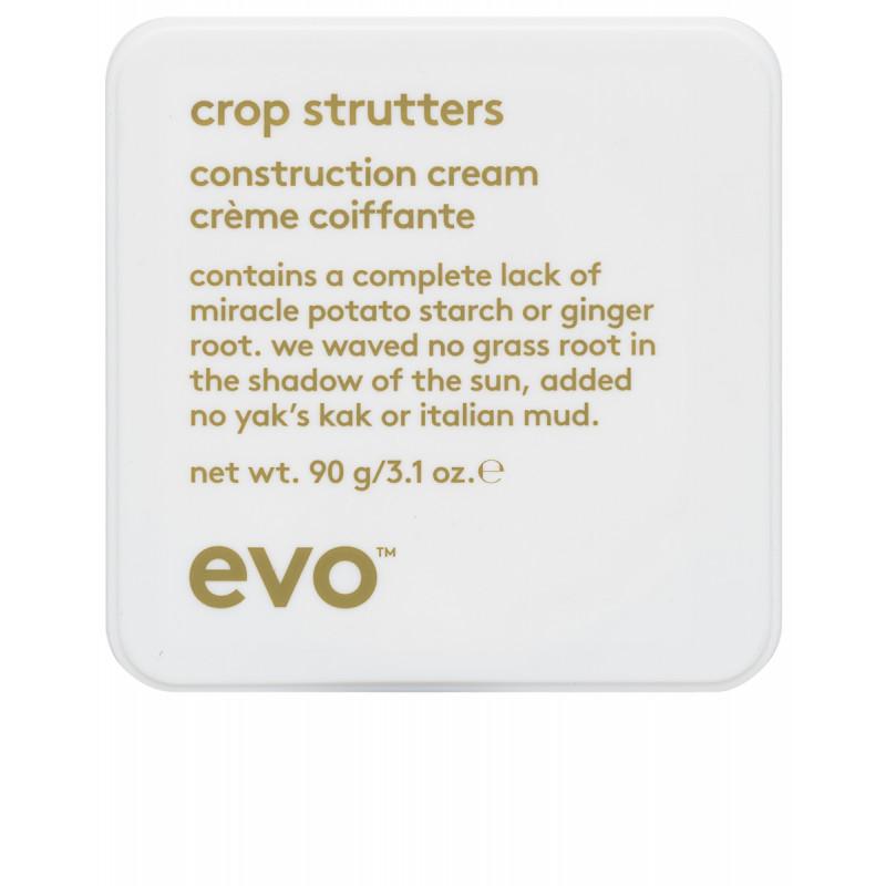 evo crop strutters constr..