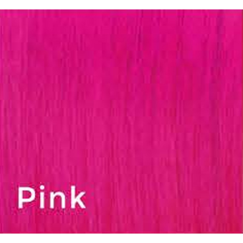 gbb double tape hair extensions pink 12