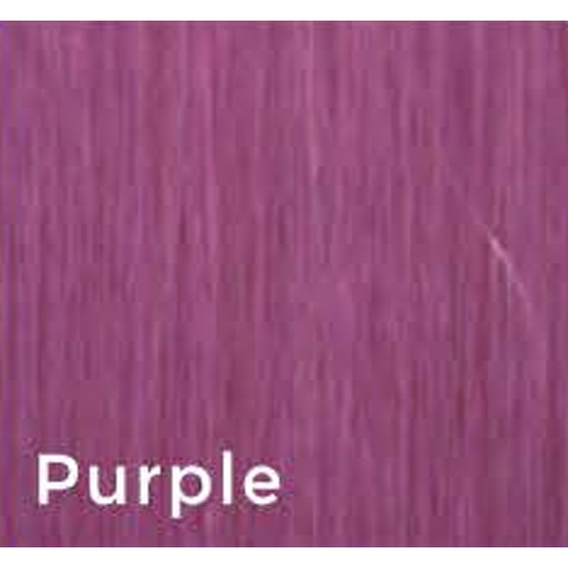 gbb double tape hair extensions purple 12
