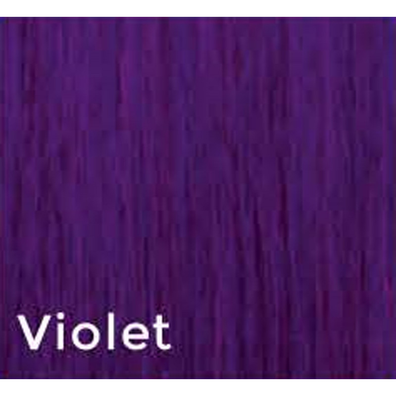 gbb double tape hair extensions violet 12
