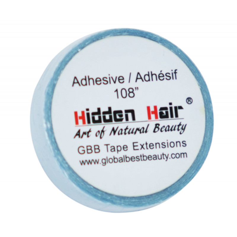 gbb double tape hair exte..
