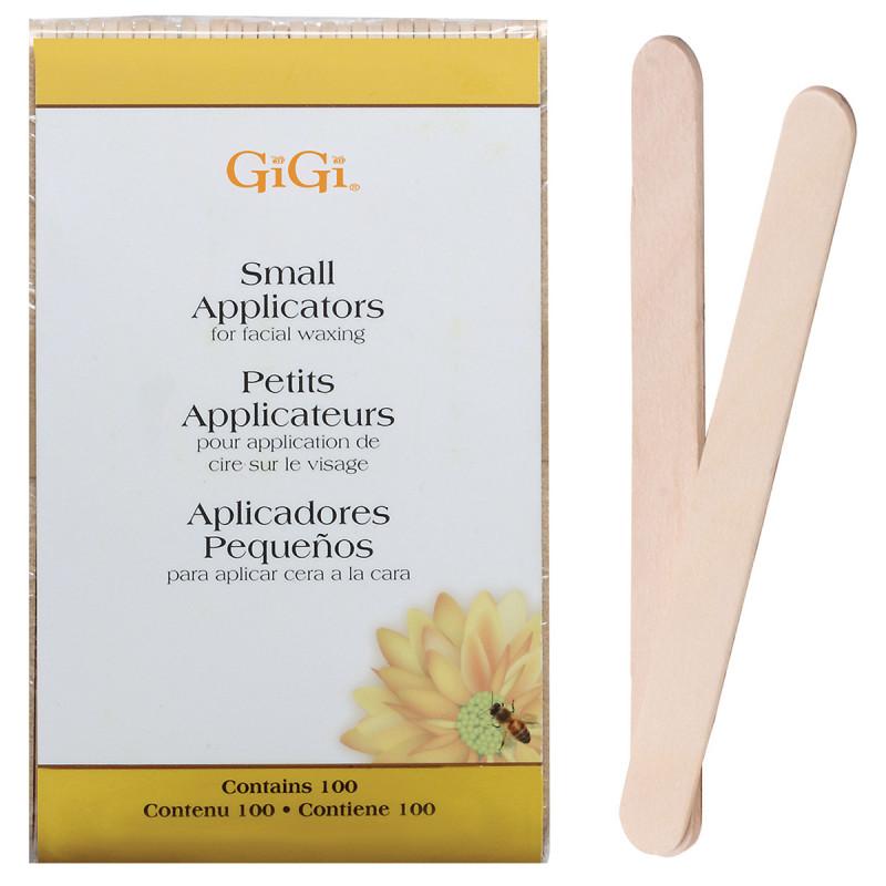 gigi small applicators 10..
