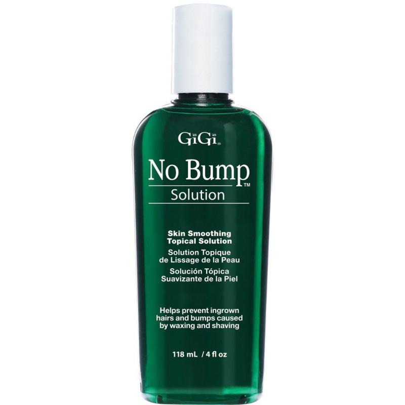 gigi no bump solution 4oz..