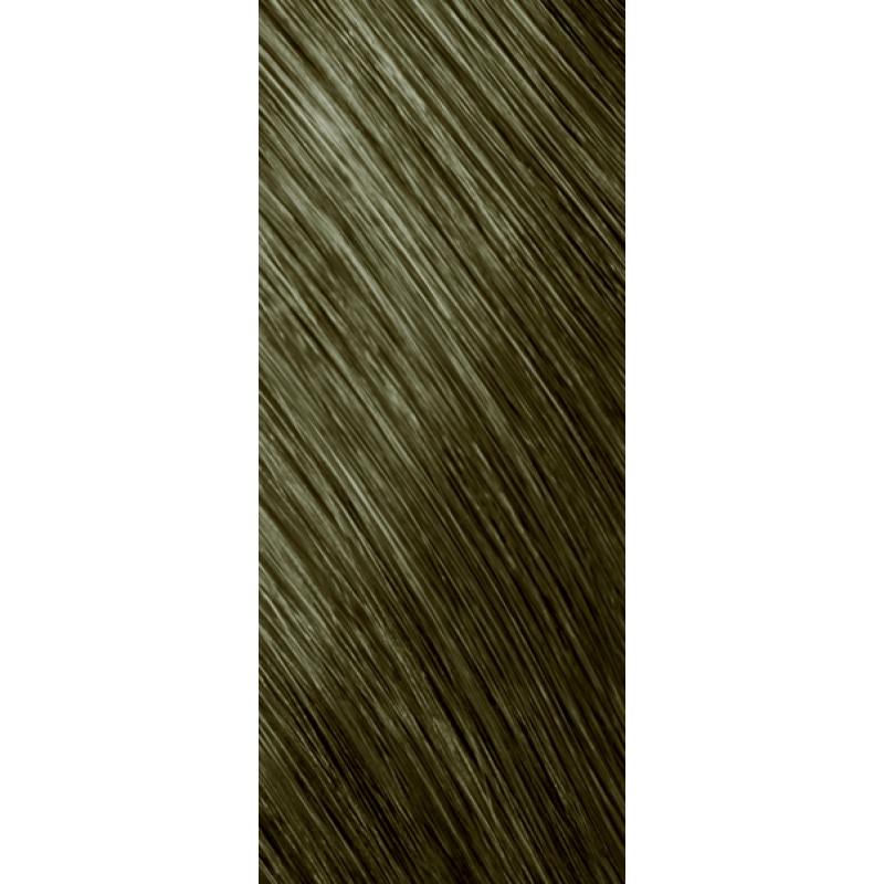 colorance 8sb silver blon..
