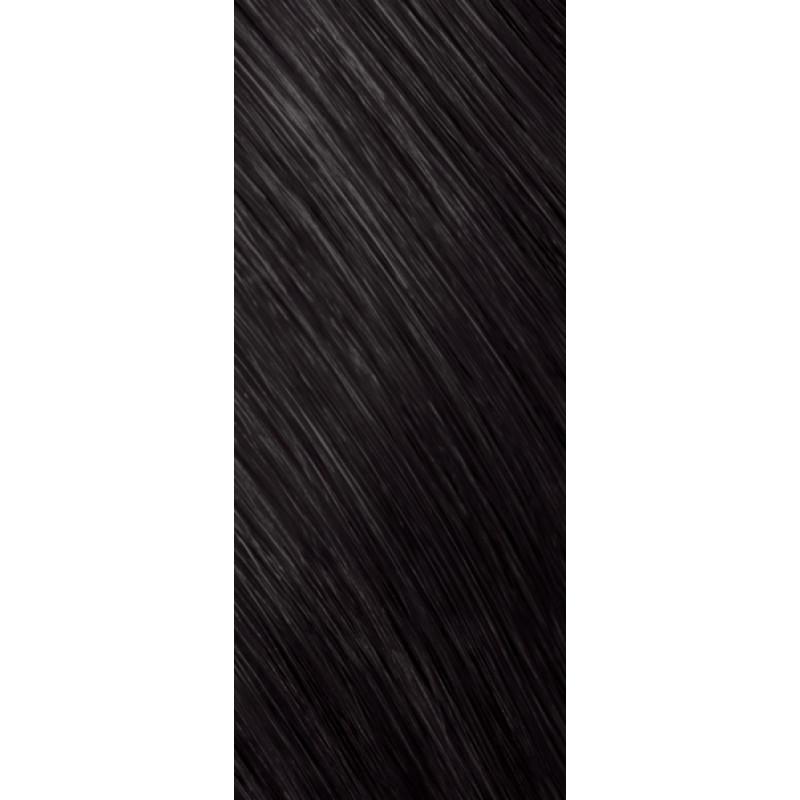 colorance 6sb silver brow..