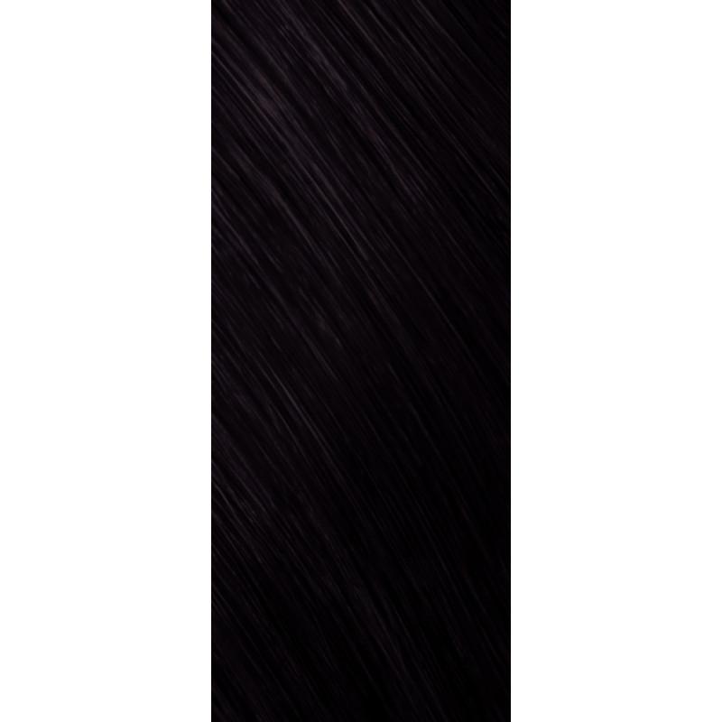 colorance 4r dark mahogany brilliant canister 120ml