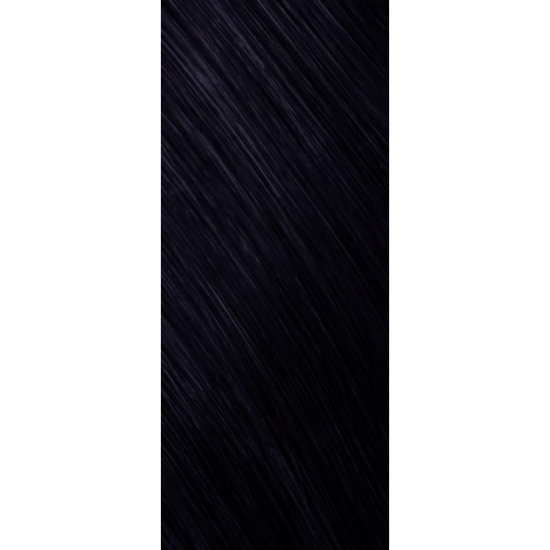 colorance 3vv max dark violet canister 120ml