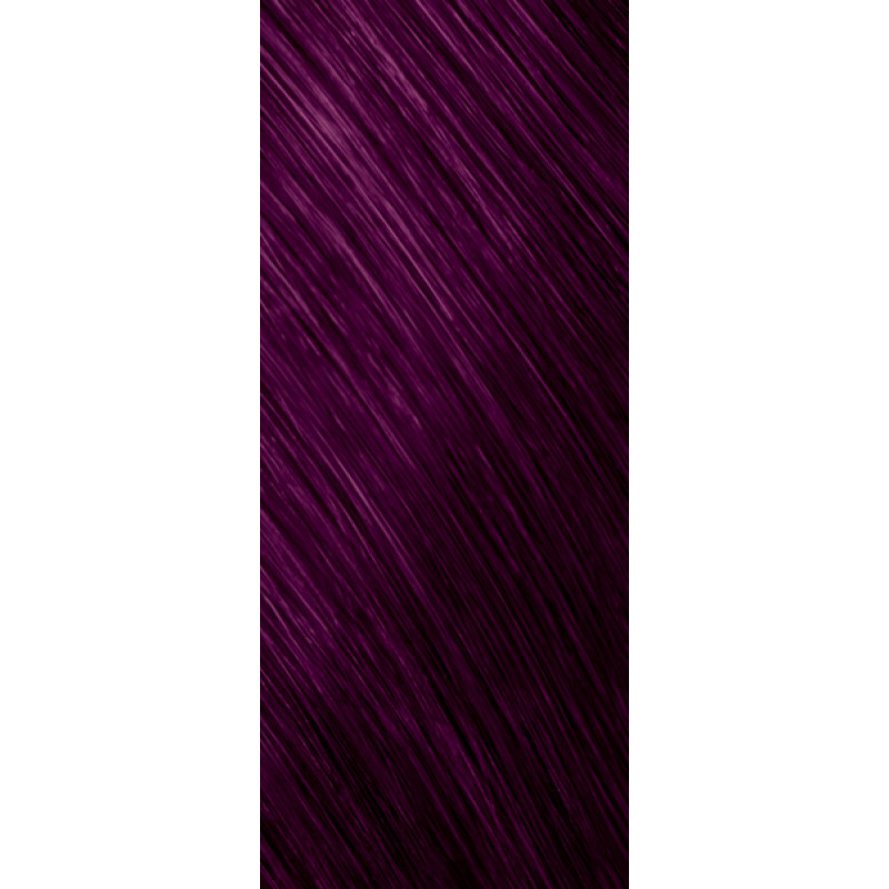 colorance 5vv max very violet canister 120ml