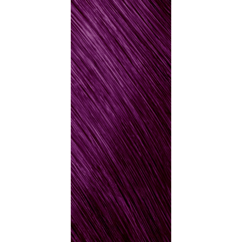 colorance 6vv max vivid violet canister 120ml