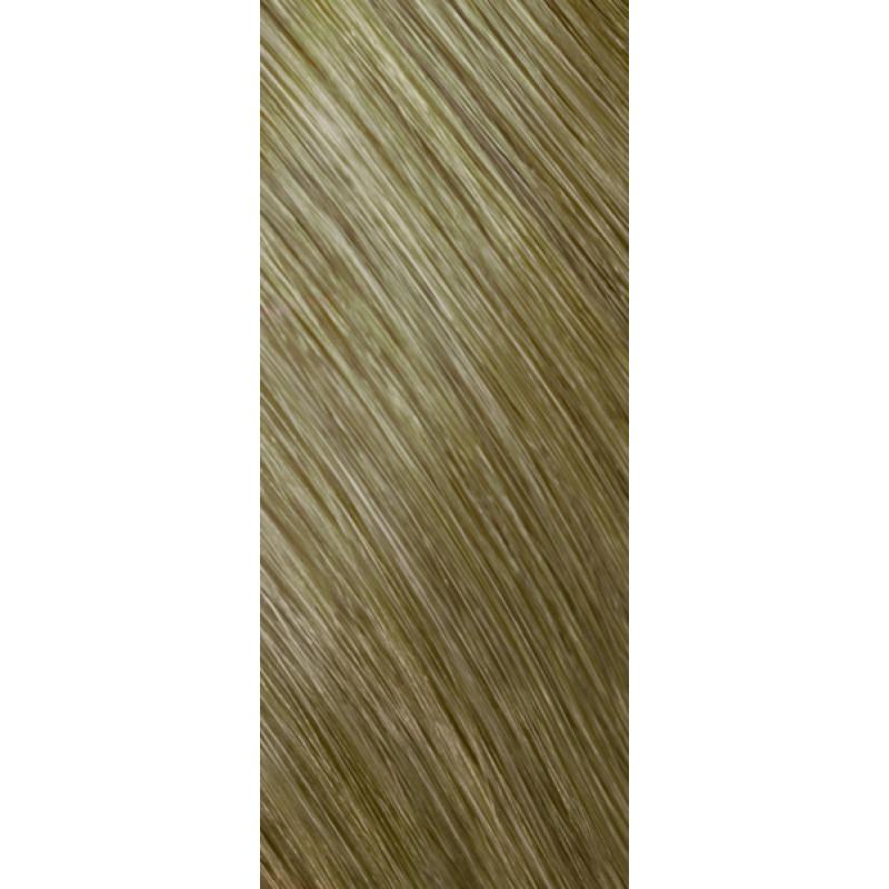 colorance 8n light blonde..