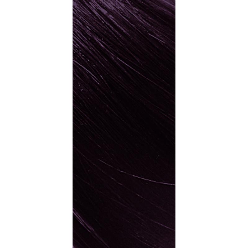 colorance 4r@vr dark mahogany brilliant elum violet red canister 120ml
