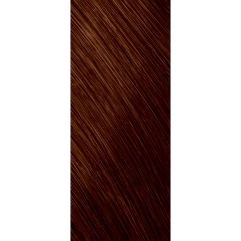 colorance cp 6n@kk dark blonde elum intense copper canister 120ml