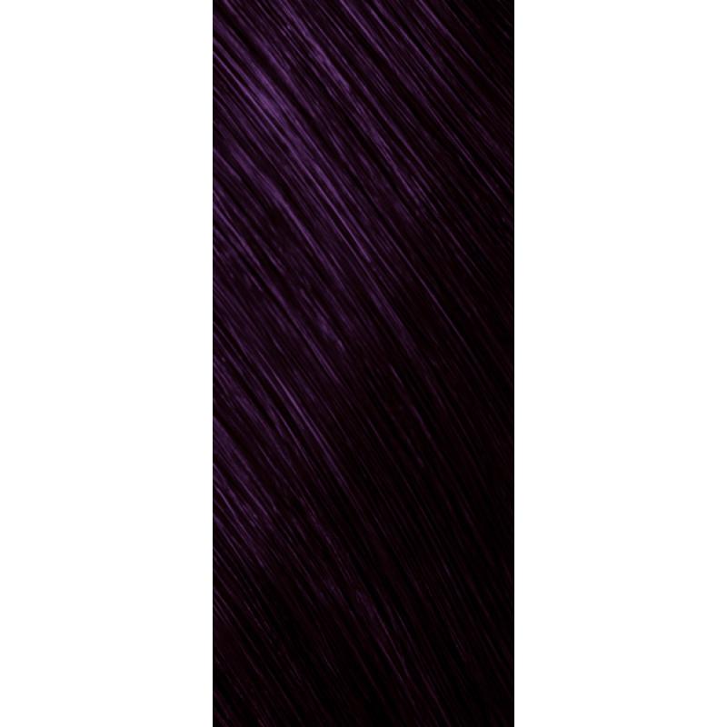 colorance cp 6n@rv dark blonde elum red violet canister 120ml