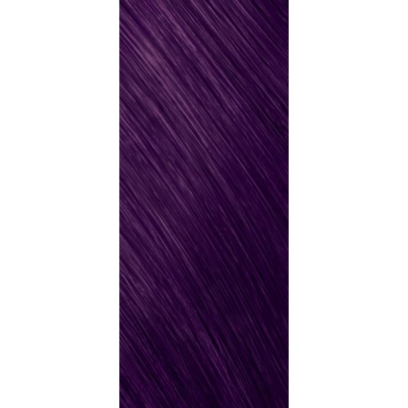colorance 6vv@pk steel violet elum pink canister 120ml