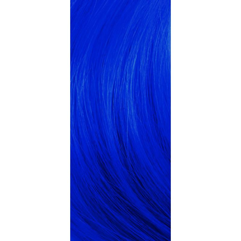 elumen bl@all pure blue 2..