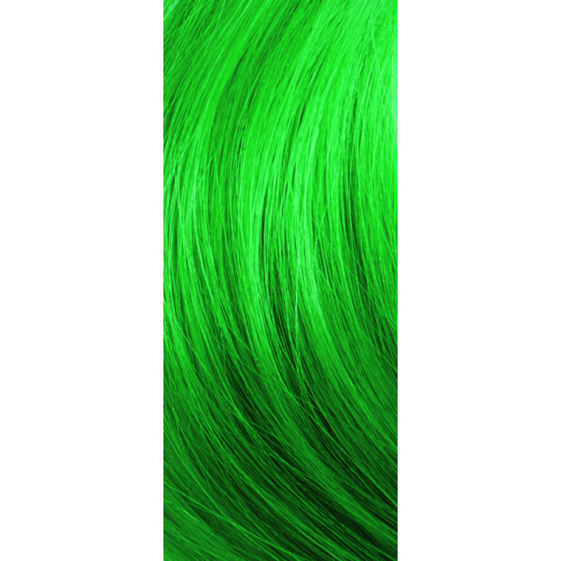 elumen gn@all pure green ..