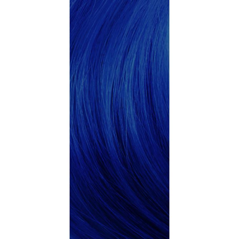 elumen pastel blue plblue@10 cool 200ml