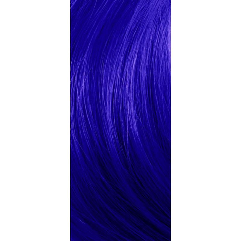 elumen vv@all pure violet..