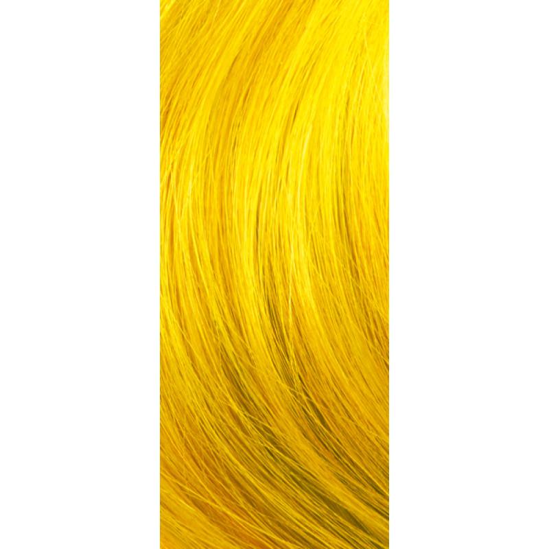 elumen yy@all pure yellow..