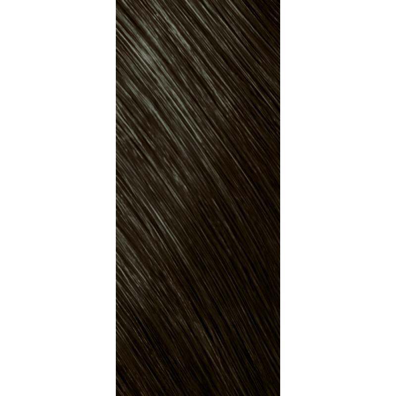 nectaya 6ngb dark blonde reflecting bronze tube 60ml