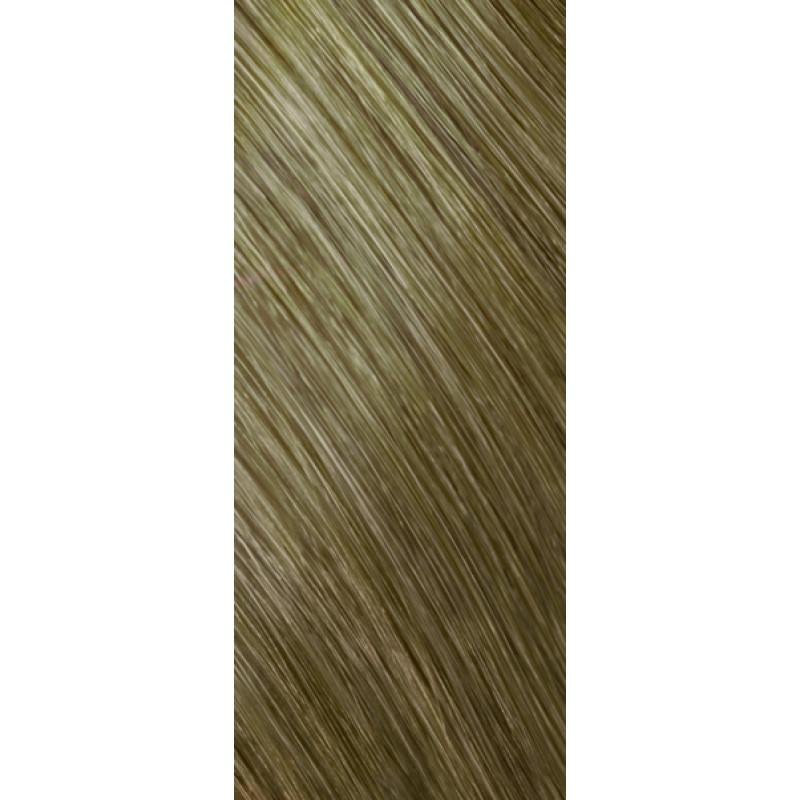 nectaya 8ngb light blonde reflecting bronze tube 60ml