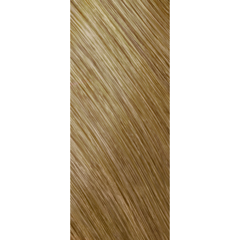 nectaya 9nbp very light blonde reflacting opal tube 60ml