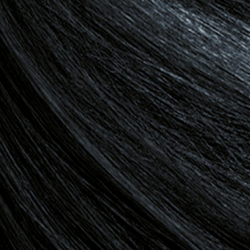 nectaya 2n black tube 60ml