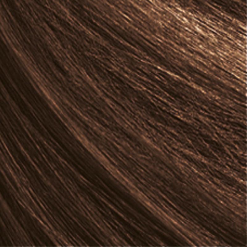 nectaya 6b beige brown tube 60ml