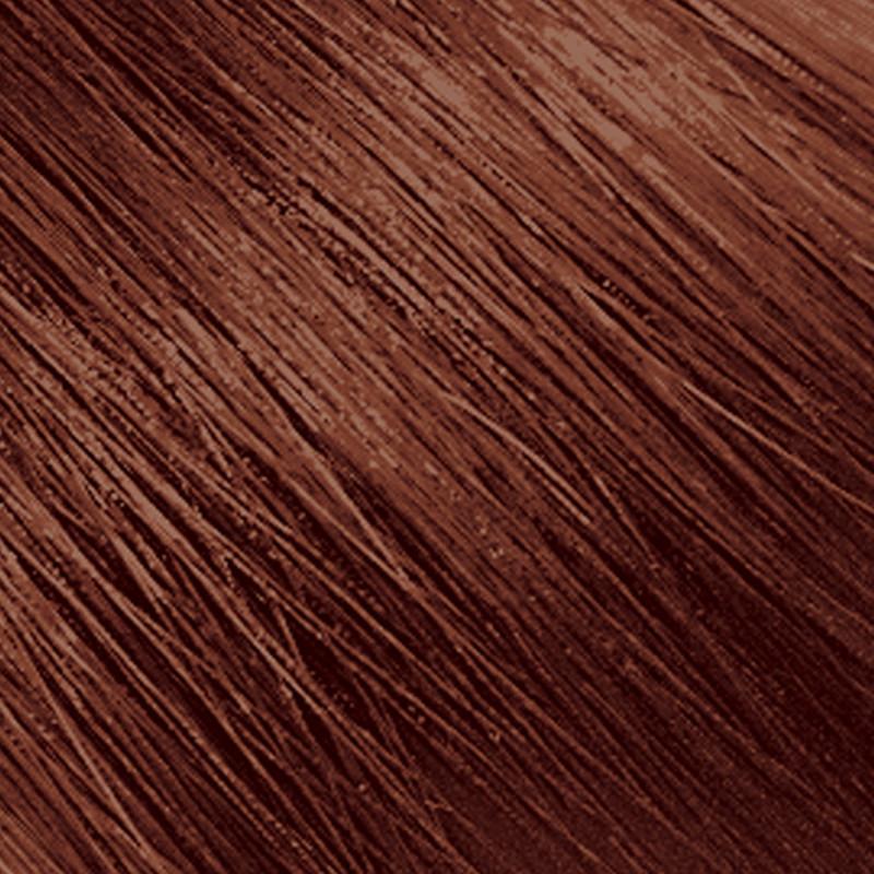nectaya 6k dark blonde copper tube 60ml