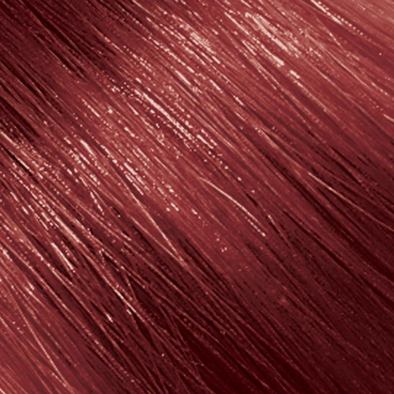 nectaya 6kr dark blonde copper red tube 60ml
