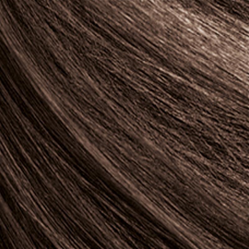 nectaya 6n dark blonde tube 60ml