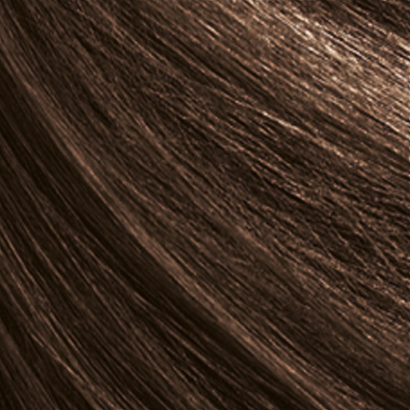 nectaya 6na dark natural ash blonde tube 60ml