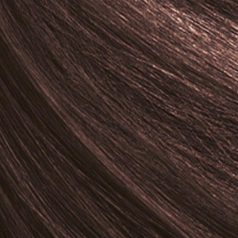 nectaya 3vv dark extra violet tube 60ml