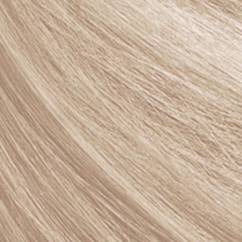 nectaya 10bg extra light blonde beige gold tube 60ml