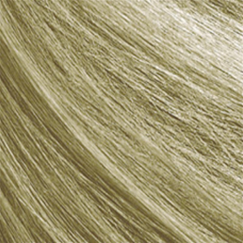 nectaya 10bs beige silver tube 60ml