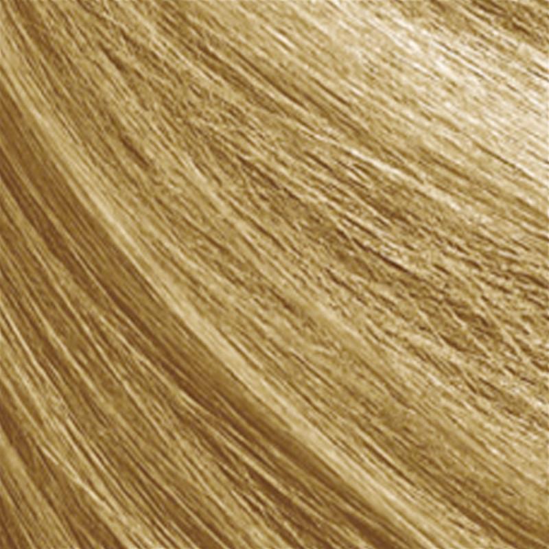 nectaya 10n extra light blonde tube 60ml