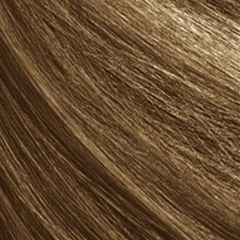 nectaya 8n light blonde tube 60ml