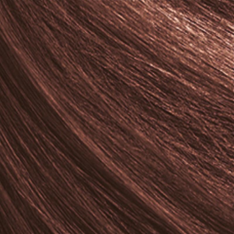 nectaya 5r light brown red tube 60ml