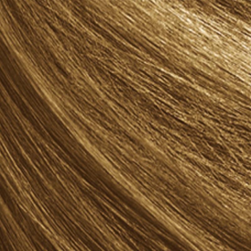 nectaya 9bn light beige natural tube 60ml