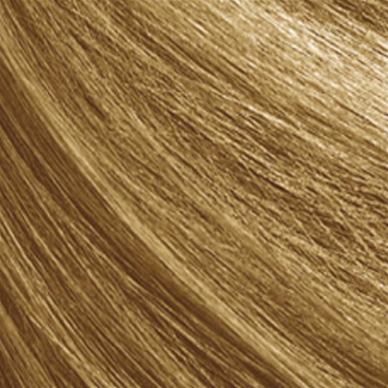 nectaya 9n light light blonde tube 60ml