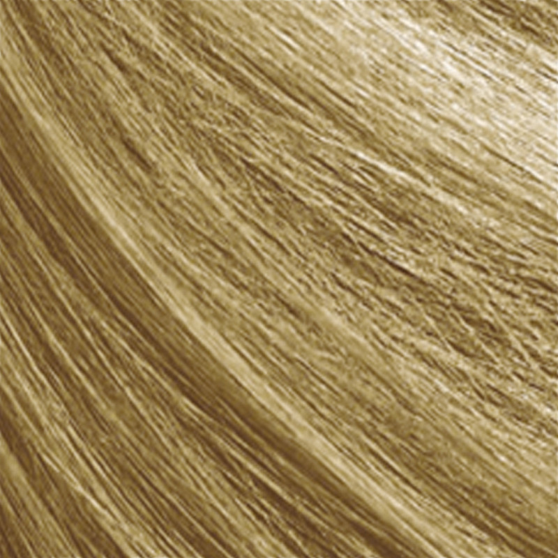 nectaya 9na very light natural ash blonde tube 60ml