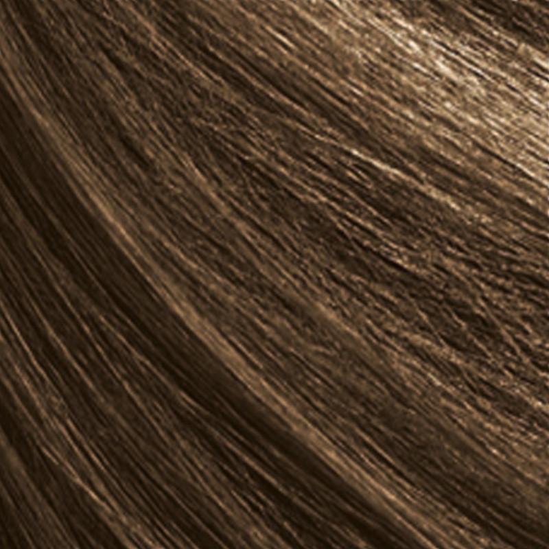 nectaya 7na mid natural ash blonde tube 60ml